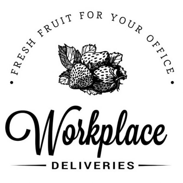 Workplace delivery